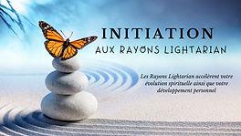 rayon-lightaria-libération-soin-programme