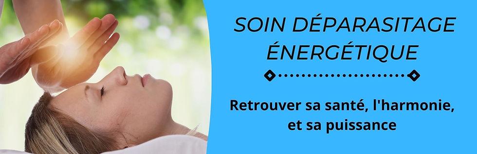 Soin-déparasitage-énergétique-retrouver-la-santé