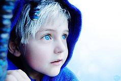 enfant-autiste-TDAH-anxieux-programme-stellaire