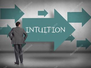 Comment développer ses intuitions?