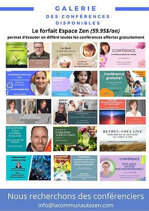 conférence-croissance-personnelle-don-soin-énergétique