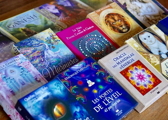 carte-oracle-message-ange-archange