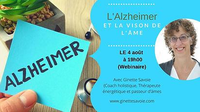 Alzheimer-maladie-cognitive-perte-de-mémoire