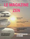 Le-Magazine-Zen-de-La-Communauté-Zen