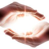 programme développement des dons