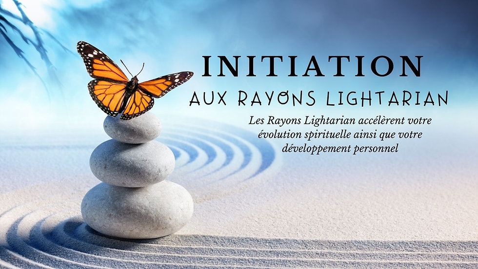formation-programme-ligtharian-ginette-s