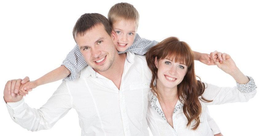 Services pour la famille et les gens désirant développer ses capacités