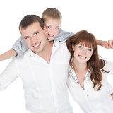 Fotolia famille 1.jpg