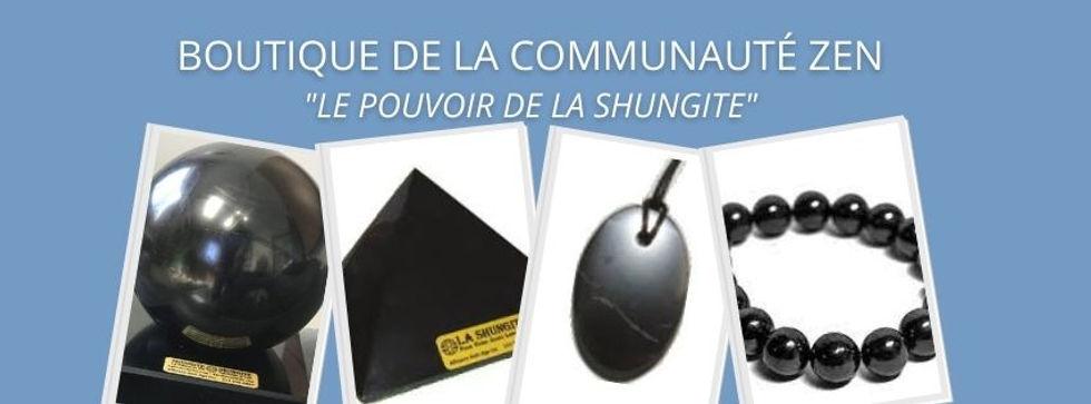 le-pouvoir-de-la-shungite-pierre