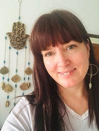 Julie-England-hypnothérapeute-énergétici