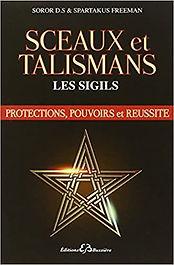 livre-talisman-sigils-magie-protection