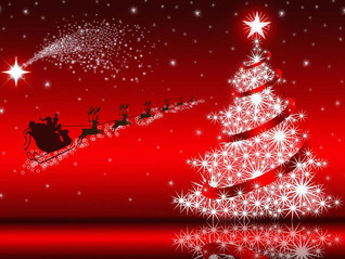 Comment réinventer Noël?