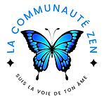 La-communauté-zen-services-bien-être-santé