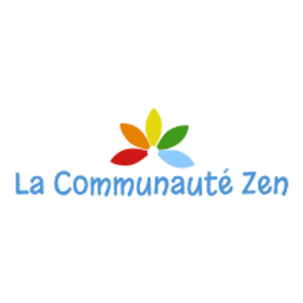 la-communauté-zen-conférence-gratuite-sa