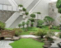 Giardino-zen-23.jpg