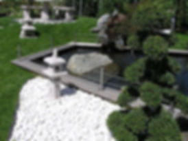 giardino-zen-koi-garden.jpg