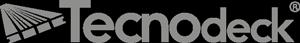 logo tecnodeck.png