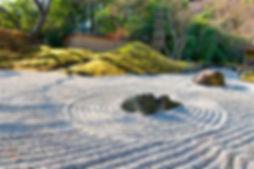 Giardini-Zen-Giapponesi-17.jpg