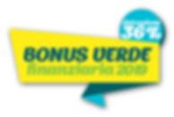 bonus-verde-finanziaria-2019-impianti-ir