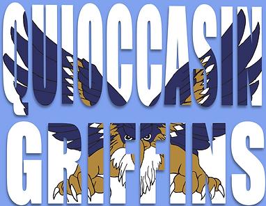 19-20_logo.png