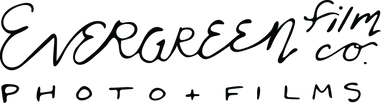 EvergreenFilmCo_LOGO_Text_Black.png