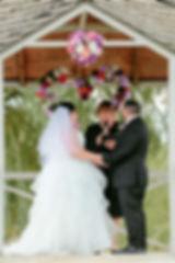 amanda wedding.jpg6.jpg