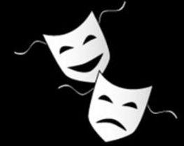 TheatreMasks.JPG