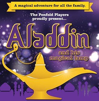 Aladdin_Web.jpg