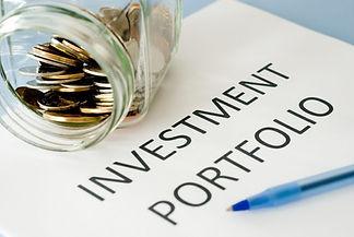 investment-portfolio-1024x685.jpeg
