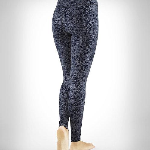 Yoga Essential Legging