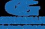 guardian-logo-1AA229DFFA-seeklogo.com.pn