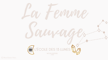 FEMME SAUVAGE- COVERS .png
