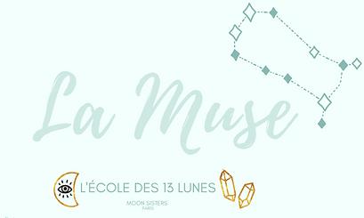 Titre La muse.png
