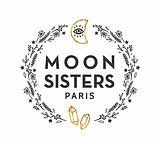 logo_moonssisters_gold.jpg