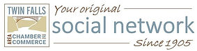 socialnetworklogo.jpg