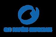 Logotipo_oji_papeis_especiais.png