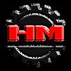 Logo HM Transp 3d.png