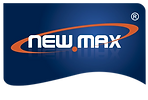 NewMax.png