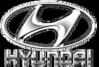 Hyundai-Logo-Transparent-PNG.png