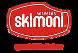 SKIMONI.png