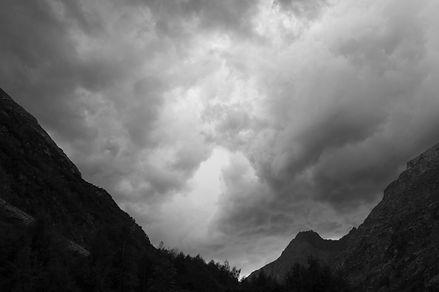 Montagne.8.jpg