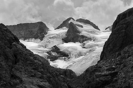 Montagne.6.jpg