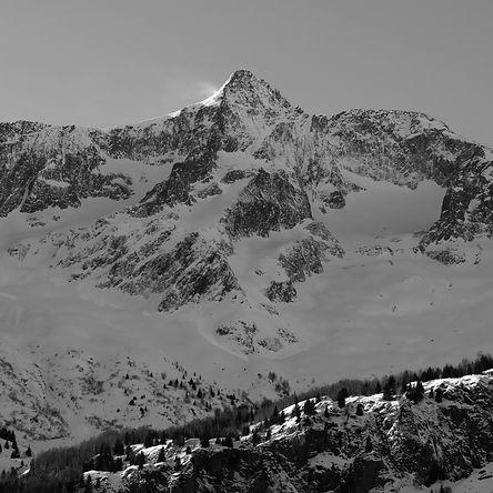 Montagne.3.jpg