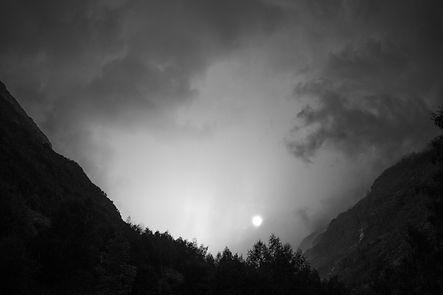 Montagne.2.jpg