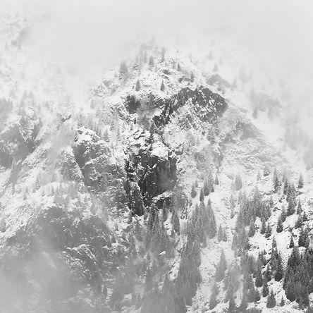 Montagne.5.jpg