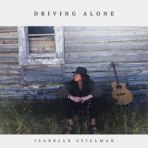 Driving Alone Album Cover copy.jpg