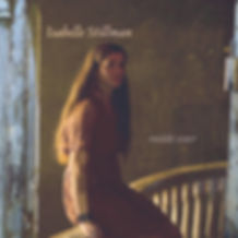 Middle Sister Album Cover.jpg