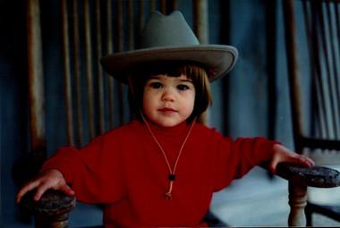 ibs cowboy hat copy.jpg