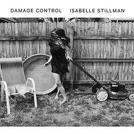 Damage Control Cover - Friday 8_14 .png