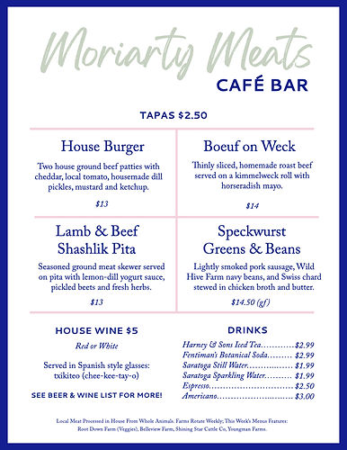 Cafe Bar Menu  Oct 5th B.001.jpeg